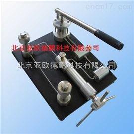 DP-HR-YFQ-6.0TS臺式壓力泵DP-HR-YFQ-6.0TS