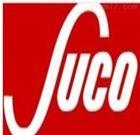 德国SUCO压力传感器江西总代理