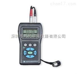 时代-TIME24时代-TIME24/超声波测厚仪/一级代理