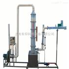 YUY-CC/WQL文丘里除尘器性能测定实验装置|环境工程学实验装置