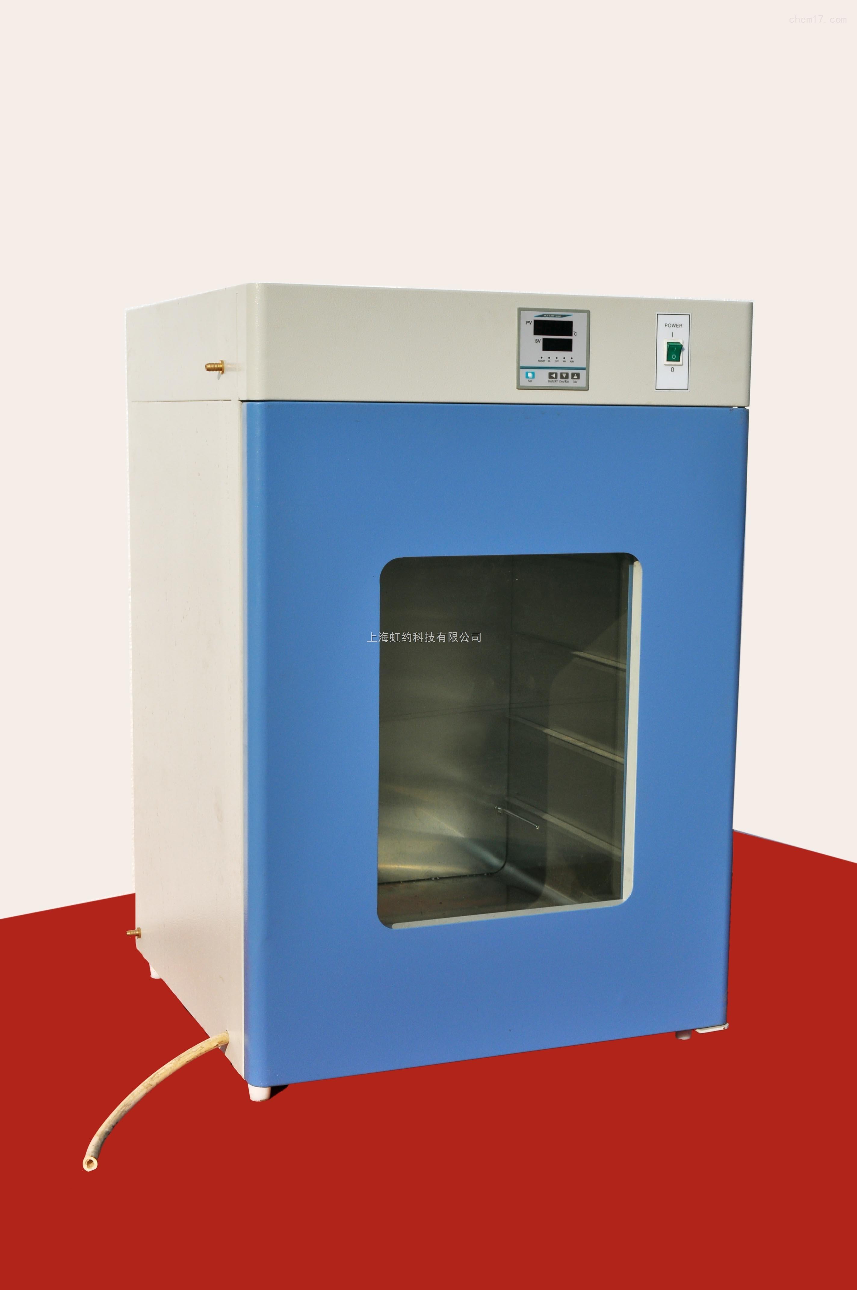 GNP/型系列隔水式恒温培养箱