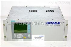 西门子气体分析仪7MB2521