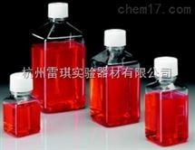 342040-0650Nalgene™方形PET无菌培养基瓶