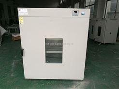 江苏 1000L鼓风干燥箱