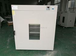 培因DHG-91000A广东  1000L鼓风干燥箱(可定制)
