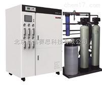 JPW-RO/EDI集中供水系統