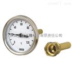 WIKA46双金属温度计