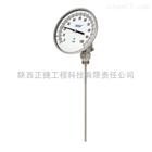 WIKA53双金属温度计