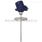 WIKATR10-F法兰式热电阻温度计