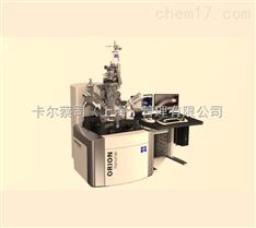 ORION NanoFab离子束显微镜