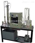 YUY-HJ548空气中氮氧化物吸附装置|环境工程学实验装置