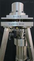 HZ600加压热重分析仪厂家