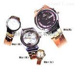 手表式近电报警器WBF-Ⅲ系列报价