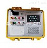 上海旺徐電氣BZC變壓器變比全自動測試儀
