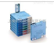 性能好mtl隔离器,MTL4600 range Isolator
