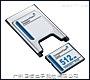 PC卡9728电池组9780日置HIOKI数据采集器