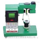 土壤液塑限联合测定仪使用与操作