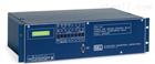 美国SEL-587电流差动/过流继电器