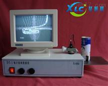 罐体二重卷边质量检查仪/电子卷封投影仪DT-1厂家