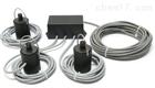美国SEL叶片电压传感器介绍