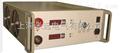 KDZD832蓄电池恒流放电测试仪