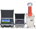 DGC-3H全智能多次脉冲电缆故障测试仪