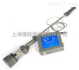 Bioscopezui佳曝气测量仪/便携式活性污泥呼吸仪