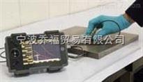 USM88德国KK超声波探伤仪