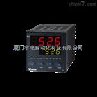 AI-516AI-516型人工智能温度控制器