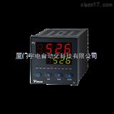 AI-516型人工智能温度控制器