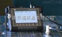 usm36/usm36sKK超声波探伤仪USM36/USM36S浙江总代理
