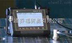 KK超声波探伤仪USM36/USM36S浙江总代理