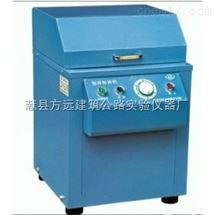 GJ-2型噪声小石料制粉机、道砟石料制粉机规格用途
