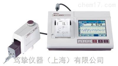 日本三丰Mitutoyo粗糙度仪SJ-410