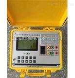 北京旺徐電氣LCBZ-530變壓器變比全自動測量儀