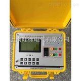 上海旺徐電氣YTC3317S變壓器變比全自動測量儀