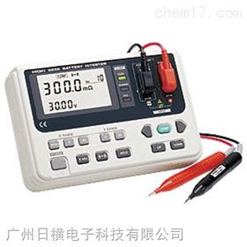日本日置HIOKI电池测试仪3561/3561-01/BT3562