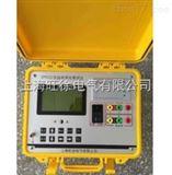 廣州旺徐電氣ZP8202全自動變比測試儀