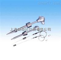 热电偶/热电阻,电厂专用