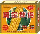 玉米调节控旺