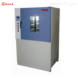 DR-401B热老化试验箱