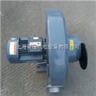 CX-100CX-100,1.5KW,台湾全风中压风机,全风中压鼓风机现货