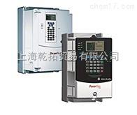 21VD011A3AYNANC0AN,主要应用罗克韦尔变频器