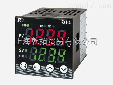 好价格富士温控表,FUJI通用型温度调节器