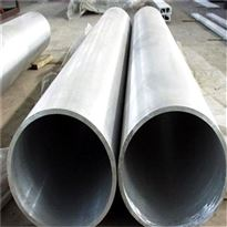 天津6061铝管 5083铝管 铝管批发 铝管价格