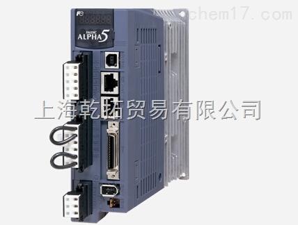 优势FUJI电机,SZ-A40H/31H