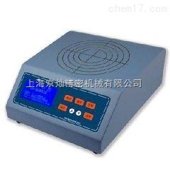 电磁搅拌器LH-ES10