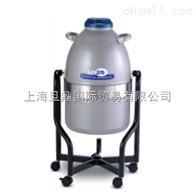 泰莱华顿LD系列低温杜瓦瓶 Taylor-wharton液氮储存罐报价