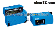 北京西克授权 代理 sick CLV692-0001 条码扫描仪快递物流专用