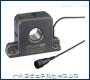 CT6844 CT6846电流探头日置HIOKI采集器